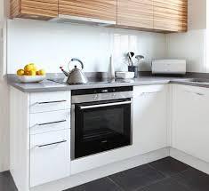 kleine küche 5 5 qm m die besten tipps um den raum zu