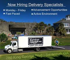 Furniture Rentals, Inc. - Savannah GA - Home | Facebook 2008 Terex Rt555 Crane For Sale Or Rent In Savannah Georgia On 2018 Manitex 30112s 2012 Grove Rt765e2 2016 Rt 230 Ga Dumpster Rental Local Prices Yoshis Kitchen Food Trucks Roaming Hunger 2011 Rt760e4 Used For In On Buyllsearch He Equipment Services