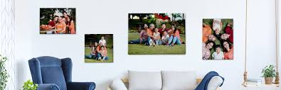 Canvas Prints | Photos On Canvas | Canvas Printing Online ... 50 Off Zazzle Coupons Promo Codes December 2019 Rundisney Promo Code 20 Spirit Store Discount Codes Epicentral 40 Transact Gaming Solutions Walgreens Passport Photo Coupon 6063 Anpoorna Irvine Coupons 11x14 Canvas Set Of 3 Portrait Want To Sell Your Otography Use Smmug Flux Brace Garden Wildlife Direct Save More With Overstock Overstockcom Tips Prting And Gallery Wrap Avast Coupon November 20 60 Off Products Latest Mixbook November2019 Get