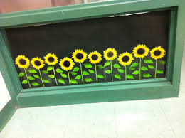 Modern Kinderga Kindergarten Classroom Decorations