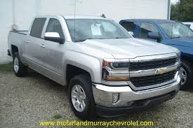 100 Grayson Truck Accessories Check Out New And Used Chevrolet Vehicles At McFarlandMurray