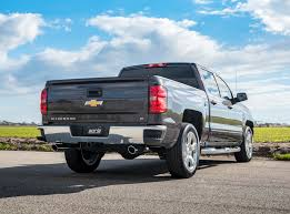 Silverado/ Sierra 1500 2014-2018 Cat-Back Exhaust Touring Part # 140535 2014 Chevrolet Silverado 62l V8 4x4 Test Review Car And Driver Autoblog Rear Wheel Well Inner Liners For 42018 1500 Ltz Z71 Double Cab First Reviews Rating Motor Trend Chevy Gmc Pickups Recalled For Cylinderdeacvation Issue Kgpin Of Gm Trucks Truck Talk Groovecar Awd Bestride Halfton Pickup Test Drive Lt Lt1 Wilmington Nc Area Mercedes Used At Toyota Fayetteville Chevy Trucks Silverado Get