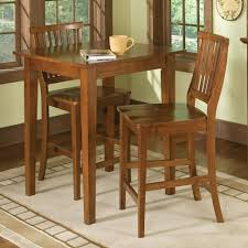 Big Lots Kitchen Table Sets by Big Lots Dining Room Tables Big Lots Kitchen Sets Pub Table And