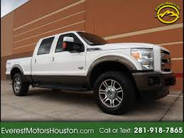 100 Dually Truck For Sale Buy Here Pay Here Cars For Houston TX 77063 Everest Motors Inc
