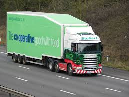 Eddie Stobart PE64USX H2152 | (Lilly Mae) Scania R450 Truck … | Flickr Stobart Orders 225 New Schmitz Trailers Commercial Motor Eddie 2018 W Square Amazoncouk Books Fileeddie Pk11bwg H5967 Liona Katrina Flickr Alan Eddie Stobart Announces Major Traing And Equipment Investments In Its Over A Cade Since The First Walking Floor Trucks Went Into Told To Pay 5000 In Compensation Drivers Trucks And Trailers Owen Billcliffe Euro Truck Simulator 2 Episode 60 Special 50 Subs Series Flatpack Dvd Bluray Malcolm Group Turns Tables On After Cancer Articulated Fuel Delivery Truck And Tanker Trailer