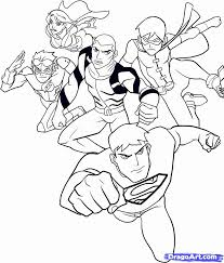 Related Clip Arts Coloring Pages The Flash Page Reverse