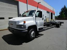 100 Trucks For Sale In Oregon UHaul Box For In Milwaukie OR At UHaul