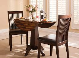 Raymour And Flanigan Dining Room Tables by Dining Room Dilemma Small Space Solutions Raymour And Flanigan