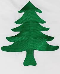 Flagpole Christmas Tree Plans by Amazon Com Liberty Tree Embroidered Flag Sons Of Liberty