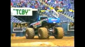 Inside Monster Jam Dallas 106 & 107 - YouTube 100 Monster Truck Show Ocala Fl 135 Best Marion Dallas City Of Lubbock Civic Center In Chicago Interview With Becky Buddy Luebke Buddyl43 Jam Truck Tour Comes To Los Angeles This Winter And Spring Tx 2017 Youtube Monsterjam Twitter Supercross Rodeo February Is Dirt Month At Att Stadium Tx A Honest Truly Reviews Review News Page 2