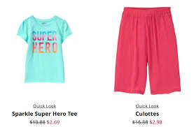 Crazy 8: FREE Shipping!!! + 75% Off Sale! Kids Shirts ... 19 Secrets To Getting The Childrens Place Clothes For Cute But Psycho Shirt Crazy Girlfriend Gift Girl Her Gwoods Promo Code Discount Coupon Au 55 Off Crazy 8 Semiannual Sale Up To 70 Plus Extra 20 Beginners Guide Working With Coupon Affiliate Sites 2019 Cebu Pacific Promo Piso Fare How Book Ultimate Uber Promo Codes Existing Users Dealhack Coupons Clearance Discounts 35 Airbnb Code That Works Always Stepby Crazy8 Twitter Steel Toe Shoescom Gw Bookstore