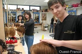 quelle formation suivre pour devenir coiffeur infos coiffure