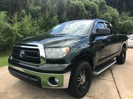 Inventory | Green Light Motors | Used Cars For Sale - Meridian, MS Used Cars On Sale Featured Vehicles Brookhaven Jackson Ms Quality Lifted Trucks For Net Direct Auto Sales Long Beach Chuck Ryan Bay Springs For New 2018 Toyota Tacoma Sale Near Hattiesburg Laurel Inventory Rides To Go Inc Corinth Sullivan Ford Lincoln Inc In Louisiana Dons Automotive Group Gulfport Less Than 2000 Dollars Autocom Under 200 Per Month Missippi Dealership Serving Drivers Herringear