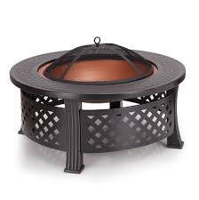 Patio Caddie Electric Grill Manual by Electric Patio Caddie Aluminum Bottom Insert Home Design Ideas