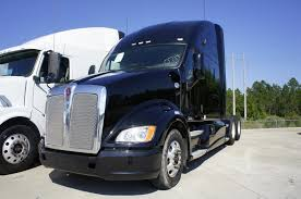 NEW AND USED TRUCKS FOR SALE How To Start Trucking Company Business Make Money As Owner Driving Jobs At Hub Group Local Owner Operators Truck Driver Cover Letter Example Writing Tips Resume Genius New And Used Trucks For Sale Toy Trucks Time Dicated Carriers Inc Chemical Transportation Services How To Become An Opater Of A Dumptruck Chroncom Texbased Purple Heartrecipient And Ownoperator Sean Mcendree Pain Points Fleet Visualization Dispatching Dauber App 9 The Highest Paying In 2019 You Should Know About