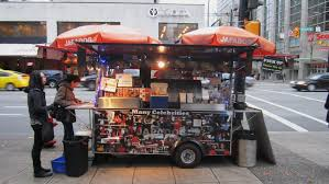 Hot Dog Trucks   Telecaster Guitar Forum Food Truck Hamburgerhot Dog Street Stock Vector Sactomofo Sacramentos Delicious Events Town China Modern Ice Cream Trucks Catering Hot Trailers Photos Hot Dogs And Many More Festival Essentials Httpwwwbekacookware Food Trucks Carts Selling Wok Dishes The For Sale In Rahway Nj Big Best Image Kusaboshicom Apollo 7 Towable Cart Vending New York Usa June 18 2016 Dog Smoothie On Best 25 Coffee Truck Ideas Pinterest Smart Places To Find All Star Carts
