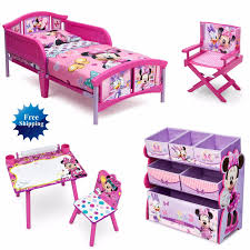 Minnie Mouse Flip Open Sofa Bed by Minnie Mouse Toddler Chair