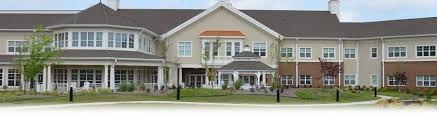 100 Oaks Residences Savannah The Of Louisiana Senior Living Assisted Living