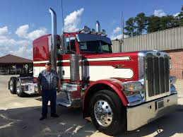 100 Lease Purchase Trucking Programs Jordan Truck Sales Used Trucks Jordan Truck Sales Inc
