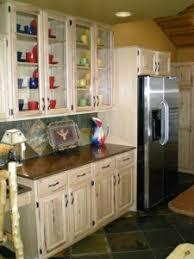 Kitchen Cabinet Refacing Denver by Kitchen Remodeling Dun Rite Home Improvements Inc