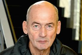 100 Michael Kovac Architect Koolhaas To Build In NYC Finally