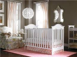 Jcpenney Crib Bedding by Baby White Nursery Furniture Ideas