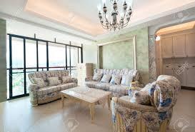 100 Modern Interiors Interiorslivingroom With The Modern Rattan Furniture