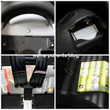 Evenflo High Chair Recall Canada by Eddie Bauer Car Seat Prices Idea Evenflo Chase Car Seat Recall