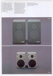 Pioneer CS X3 Bookshelf Speakers I m impressed