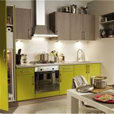 cuisine delinia cuisine americaine ilot central 17 meuble de cuisine delinia