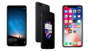 Slide 1 Best smartphones in India for all bud s February 2018