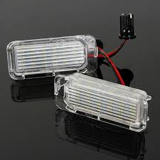 buy ford focus light bulb and get free shipping on aliexpress