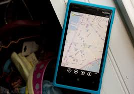 Official MapQuest App, A Simple Navigation Alternative, Now ... Mapping News By Mapperz And Mapquest Routing Likeatme For Semi Trucks Google Maps Commercial Map Fleet Management Asset Tracking Solutions Mapquest For Of The New Jersey Turnpike Eastern Spur I95 Route Five Free And Mostly Iphone Navigation Apps Roadshow How Can We Help Ray Ban Driving Directions Usa Street Truck Best Car Amazoncom Appstore Android Yahoo