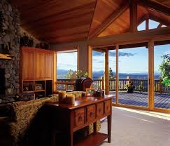 Jen Weld Patio Doors by 31 Best Dramatic Architecture Images On Pinterest Windows And