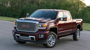 Chevrolet And GMC Slap Hood Scoops On Heavy Duty Trucks. Choose Your 2018 Sierra Heavyduty Pickup Truck Gmc 2015 1500 Lifted For Sale 2016 Denali 2500 The Cadillac Of Heavy Duty Perfect Swap Lml Duramax Swapped 1986 2017 Trucks And Suvs Henderson Chevrolet New Used Sale In Poughkeepsie At Hudson Buick Ryan Pickups Arh Headers American Racing Gmc Price In Pakistan Beautiful Cars Enthill Specifications And Information Dave Arbogast Smith Motors Custom Performance Specs Canyon Cardinale