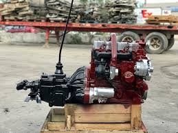 USED 1990 CUMMINS 4BT 3.9L TRUCK ENGINE FOR SALE IN FL #1188 Commercial Trucks Sales Body Repair Shop In Sparks Near Reno Nv Akron Medina Parts Is The Pferred Dealer For Salvage Used 2009 Detroit Dd13 Truck Engine For Sale In Fl 1047 2011 1052 Westoz Phoenix Heavy Duty Trucks And Truck Parts Arizona Cat 3306 Di 1107 New Used Truck Service Gleeman For Sale Dodge Az In Chevy Inspirational Preowned Vehicles