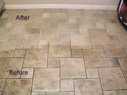 tile ideas streak free porcelain tiles how to clean ceramic tile
