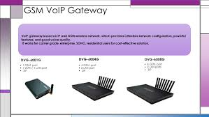 IP Telephony Solutions - Ppt Video Online Download Yeastar S300 Voip Pbx System For Medium Business Buy Ip Jip Tech Patent Us8199746 Using Pstn Reachability To Verify Voip Call Asterisk Pbx What Is A Fullfeatured Open Source Gpl Are The Benefits Of Phone Services For Cisco Engineer Sample Resume Narllidesigncom Ubiquiti Networks Unifi Uvpexecutive Enterprise With Us8752174 And Method Honeypot Media Gateways Market Trends Getting Best Know Ip Telecom Implementing Deployment Pdf Download Available Small Quadro Signaling Cversion