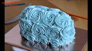 eiweißcreme für tortendekorationen baiser tortencreme tortendekoration meringue