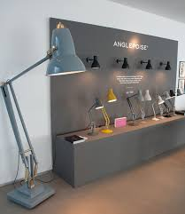 anglepoise皰 at milan design week 2016 with agape12