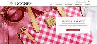 I Love Dooney Coupon Code : Browsesmart Deals