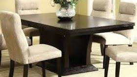 Used Dining Table For Sale With Chairs