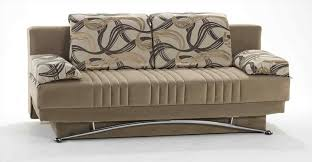 Istikbal Regata Sofa Bed by 9 Best Istikbal Dubai Images On Pinterest Dubai 3 4 Beds And