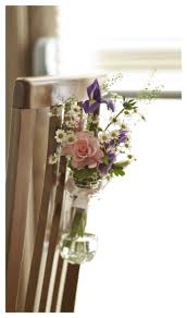 Stackable Church Chairs Uk by Best 25 Pew Ends Ideas On Pinterest Wedding Pew Decorations