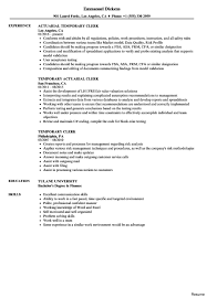 Clerical Resume Examples] 71 Teaching Essay Writing Courtesy ... Clerical Cover Letter Example Tips Resume Genius Sample Administrative New Rumes Examples Of 15 Mmus Form Provides Your Chronological Order Of Objectives For Positions Study Cv Samples Office Job Post Objective 10 Data Entry Jobs Proposal Letter Free Elegant Inventory Clerk What Makes Information 910 Examples Clerical Rumes Soft555com