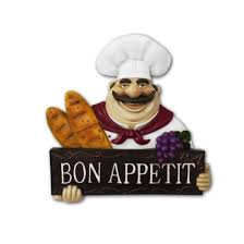 Fat Italian Chef Kitchen Decor by Italian Fat Chef Wall Decor Style Of Fat Chef Wall Decor U2013 Home