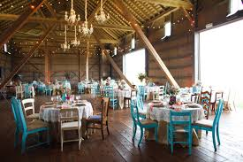 Barn Wedding | Something Vintage Rentals The Farmhouse Weddings Barn At Hawks Point Indiana Rustic Wedding Venues Blue Berry Farm Event Venue Something Vintage Rentals Glistening Glamorous Fall Weston Red A Blog Nappanee Our Weddings By Rev Doug Klukken Northwest Kennedy Gorgeous