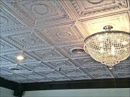 styrofoam ceiling tiles glue up canada foam 2纓4 in bathroom
