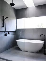 bernstein badshop badewelt top marken große auswahl