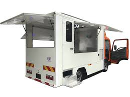 Our Products Latest Food Truck Idea Special Zones For Vehicles Omaha Metro Fort Collins Food Trucks Carts Complete Directory Apiaggioperstreetfood2jpg 10800 Mezzi Di Trasporto Our Products First Project Ara Market Test Announced Puerto Rico Should You Rent Or Buy New Design Electric Mobile Vw Fast Truck For Sale Petsmart Announces The Of Nearly 90 Semitruck Deliveries Piaggio Catering Van City Approves Ordinance Auburn Oanowcom 50 Owners Speak Out What I Wish Id Known Before